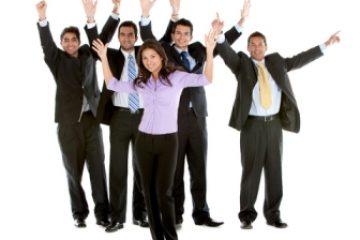 מיקוד- המתכון להצלחה בחיים ובעסקים!