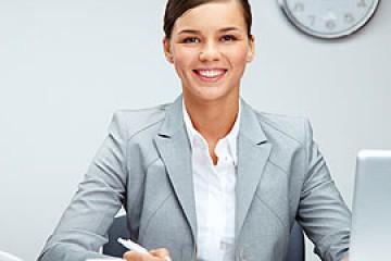 3 פעולות יומיות שיגדילו משמעותית את קהל לקוחותיך והכנסותיך