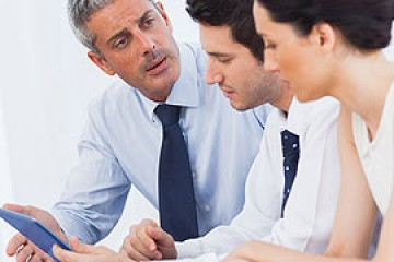 ייעוץ עסקי לעורכי דין