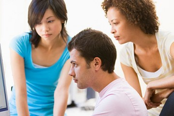 5 שיטות אפקטיביות לשיווק ישיר